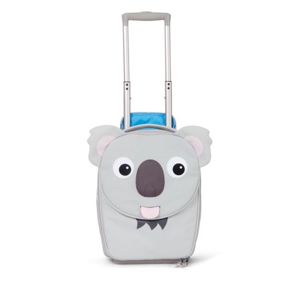Koffer Koala