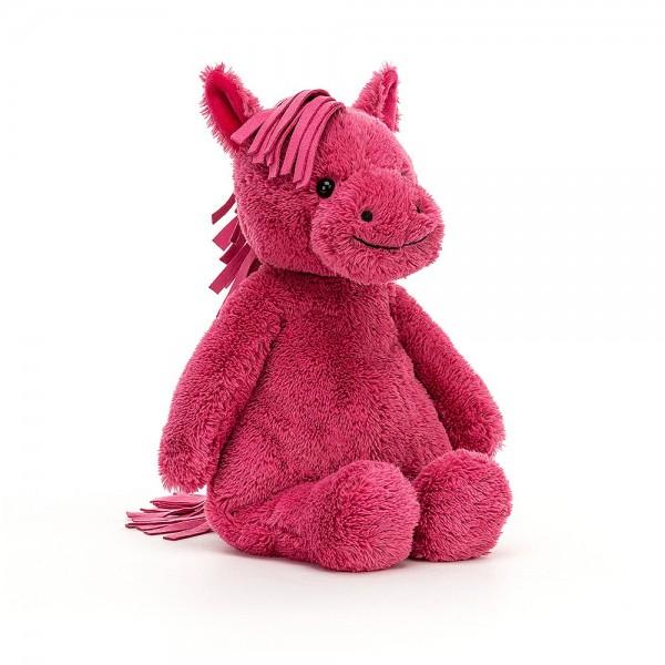Pony pink