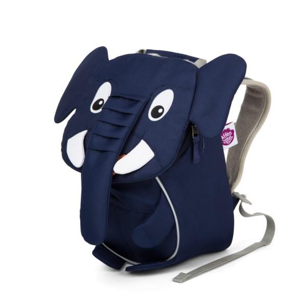 Rucksack Kleiner Freund Elefant