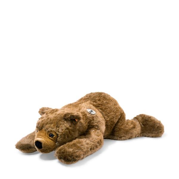 Urs Braunbär 120cm