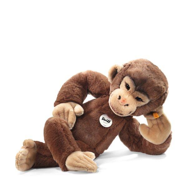 Schimpanse Jocko 70cm
