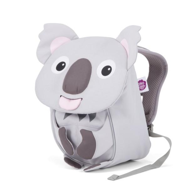 Rucksack Kleiner Freund Koala