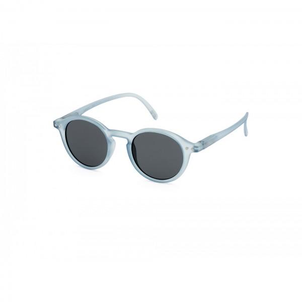 Sonnenbrille Junior hellblau