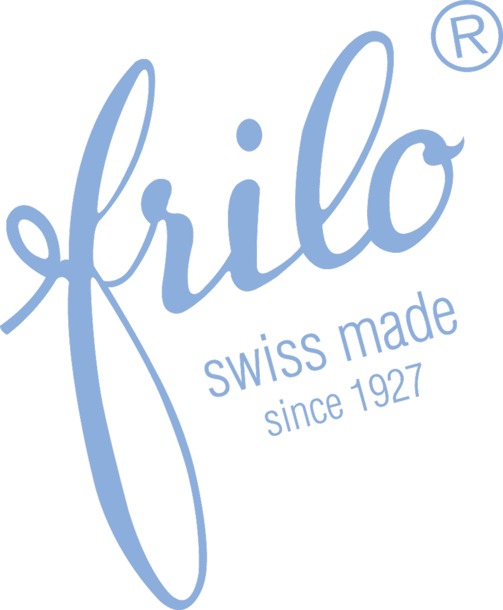 Frilo swiss made