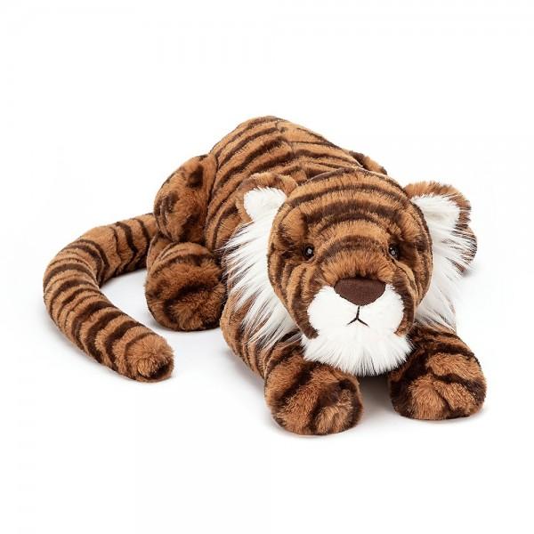 Tiger Tia