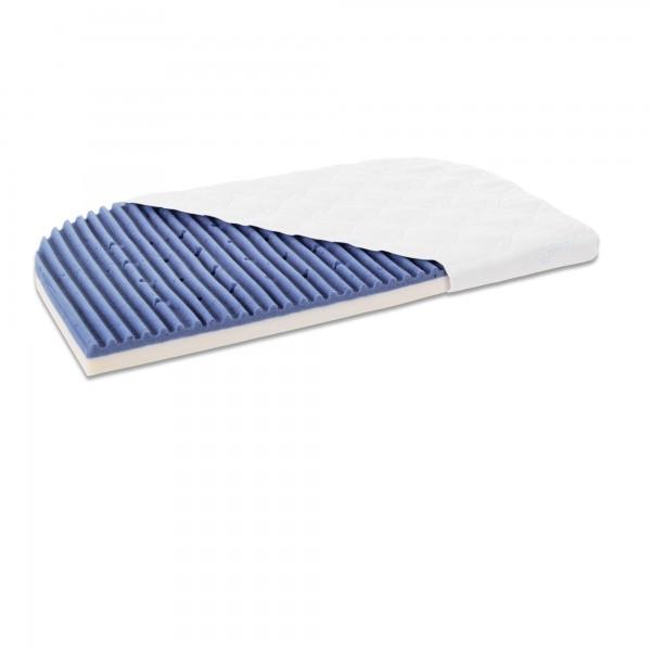 Matratze Medicott Angel Wave für Modell Original