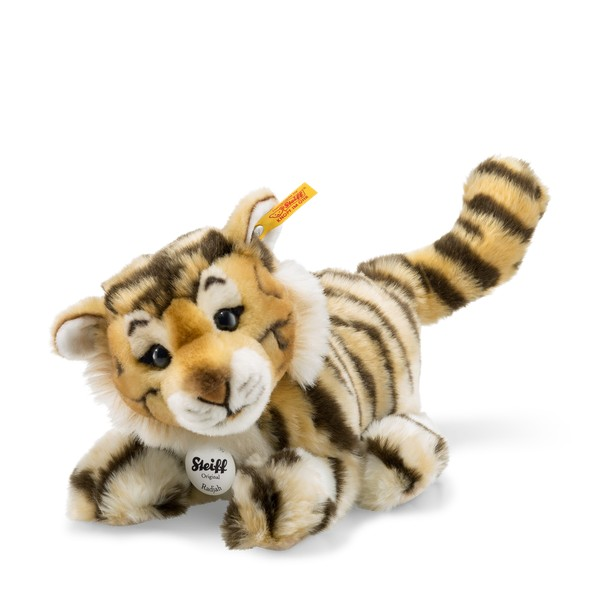 Tiger Radjah 28cm