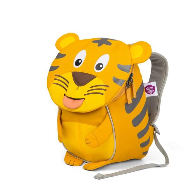 Rucksack Kleiner Freund Tiger
