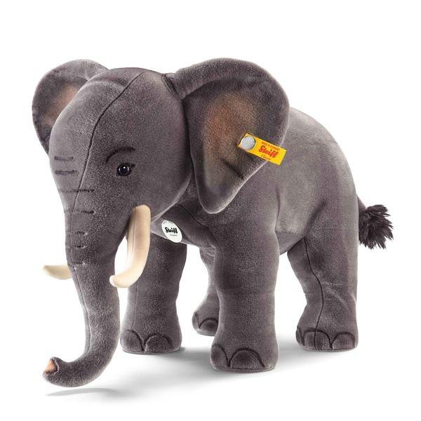 Studio Elefant 75cm