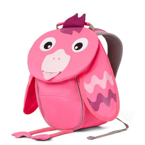 Rucksack Kleiner Freund Flamingo