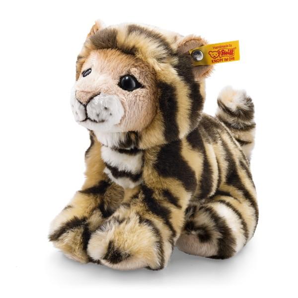 Tiger Billy 20cm
