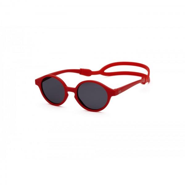 Sonnenbrille Kids rot