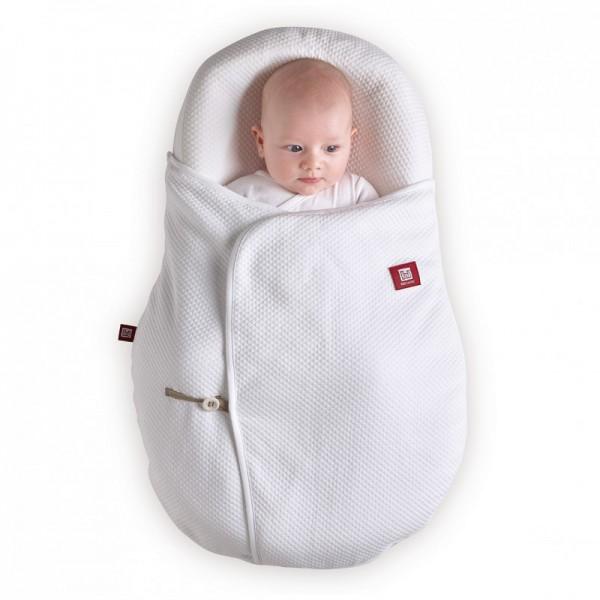 Coccona Baby Decke