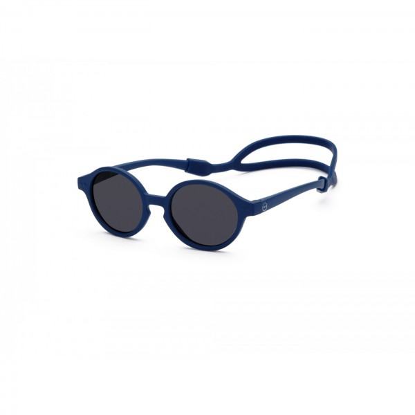 Sonnenbrille Kids dunkelblau