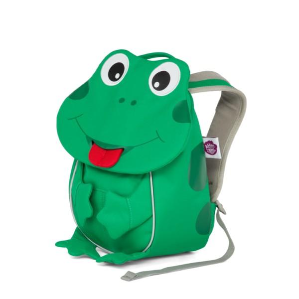 Rucksack Kleiner Freund Frosch