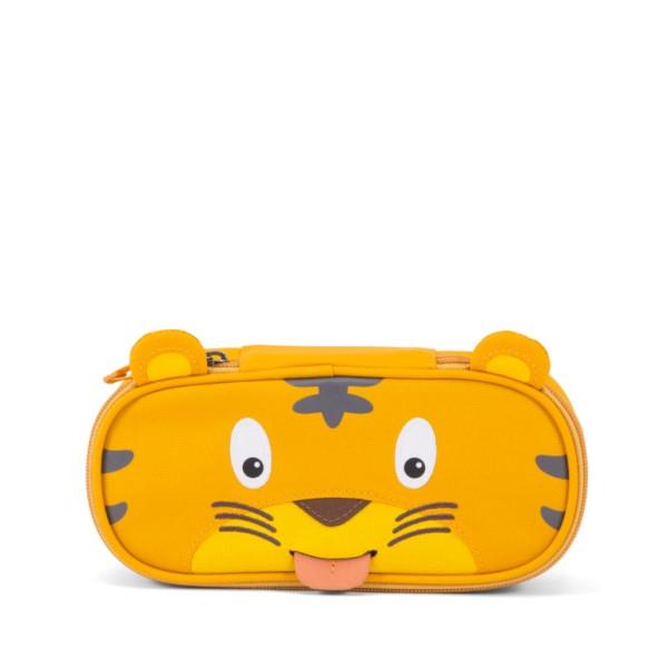 Mäppchen Tiger